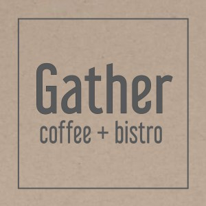 Gather-N-Go