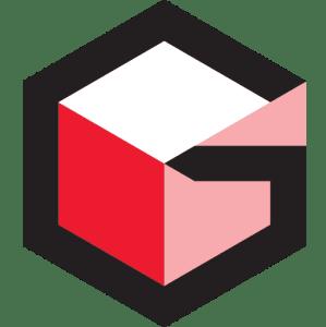G4G Favicon