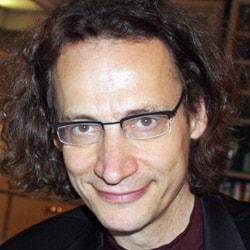 Mark Setteducati