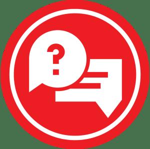 Virtual Mentoring & Tutoring