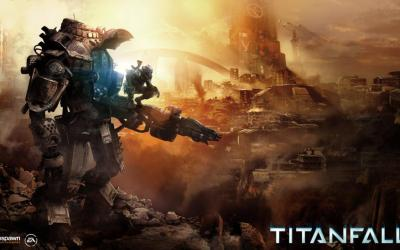 GGN ➚ | Titanfall Xbox One Review