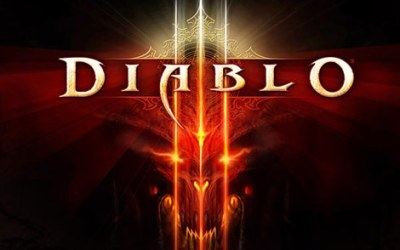 Diablo 3 Open Beta begins