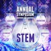 STEM Symposium will be held on November 15, 2014