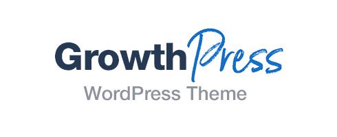 growthpress-logo-retina-min