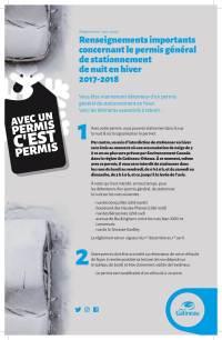 https://i2.wp.com/www.gatineau.ca/upload/newsreleases/201712412024_1512405826_20171204_feuillet_1.jpg?resize=200%2C306