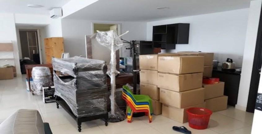 about gati packers movers bangalore.