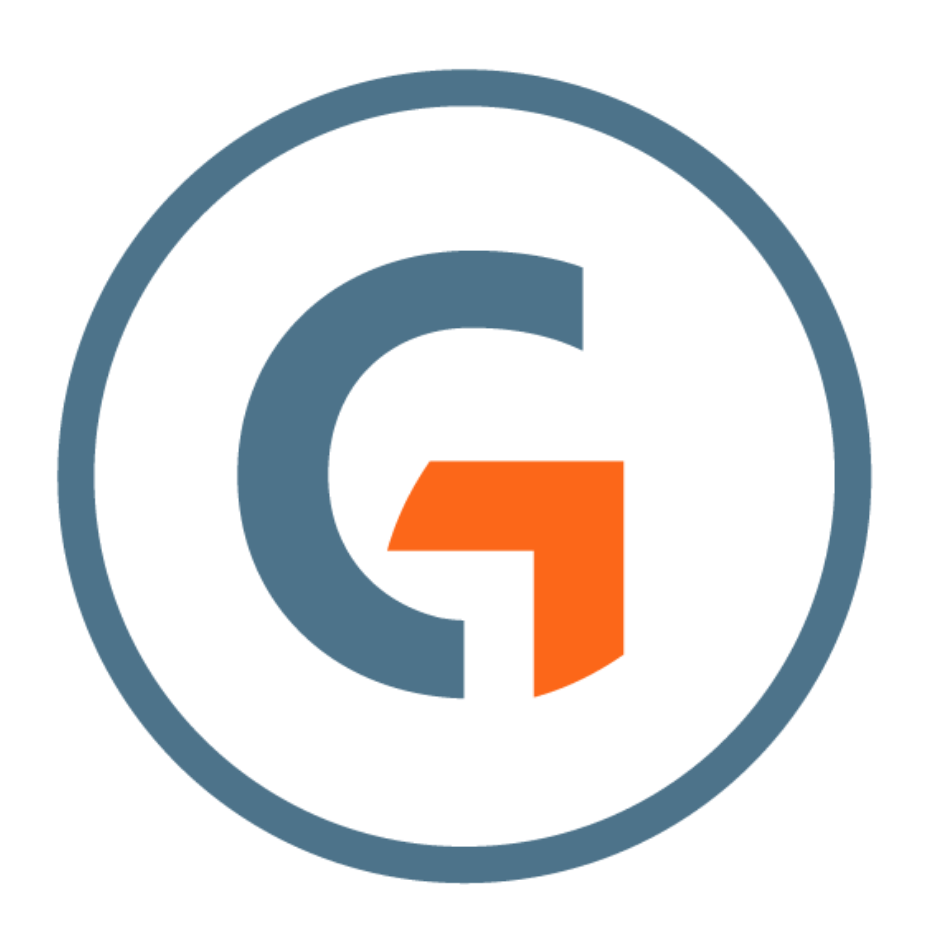 gati packers and movers in bangalore favicon icon