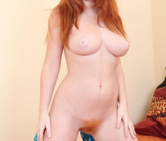 Mature Naked Tas Pussy