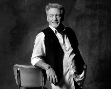 Image result for larry gatlin