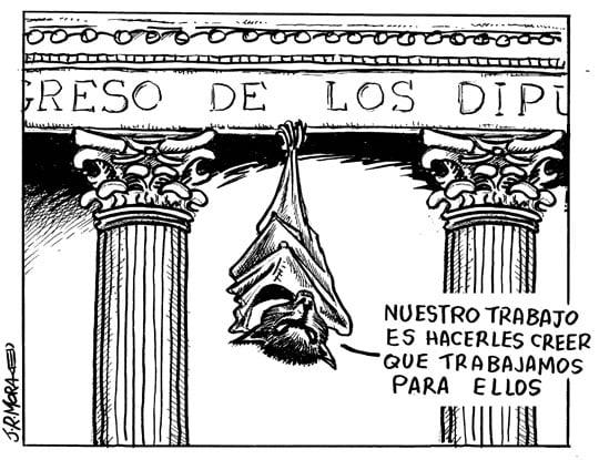 190509-murcielagos
