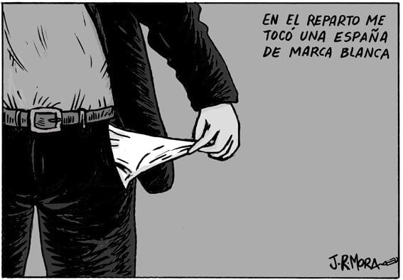 040413-marca-espana