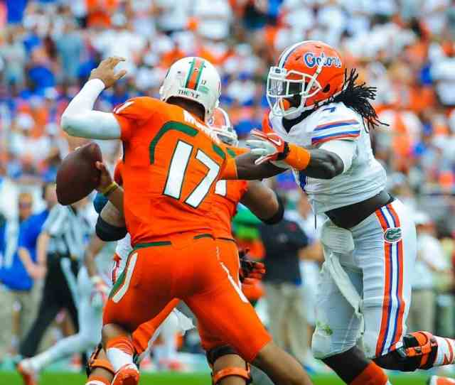 The Ephesians Bartley Report Too Many Turnovers Mistakes Gatorcountry Com