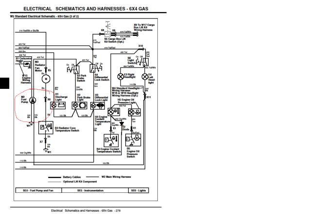 john deere gator 6x4 wiring diagram john image peg perego gator wiring diagram wiring diagram on john deere gator 6x4 wiring diagram