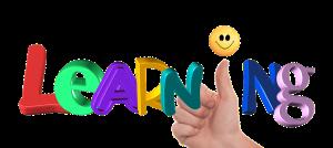 learn-2004905__340