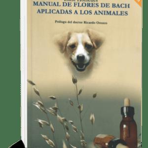 llibre-enric-302x482