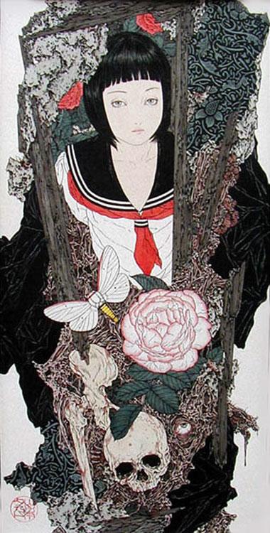 TakatoYamamoto
