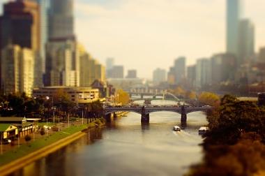 city shrinker.jpg