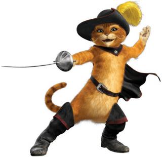 Il gatto con gli stivali – La Fiaba Classica per Bambini