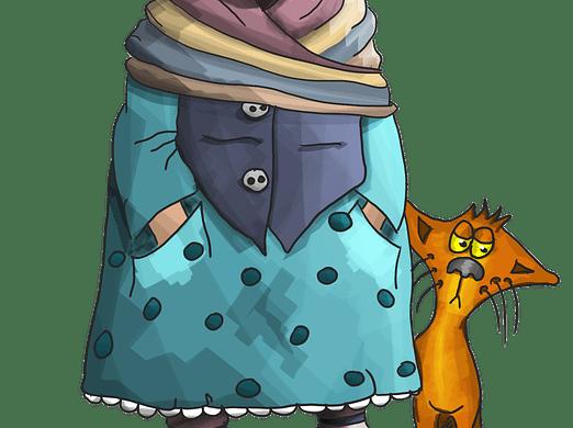 gatto-vecchio-foto