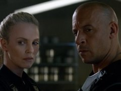 fast-&-furious-8-vin-diesel-charlize-theron