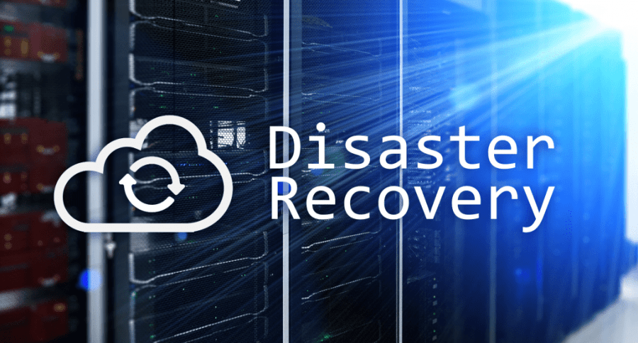 disaster-recovery-as-a-service