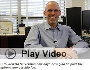 jsilverman-article