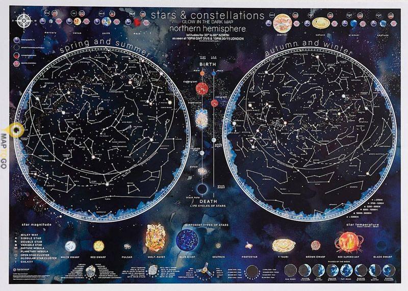 Image result for zvaigzdziu zemelapis