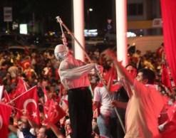 Turquie 07 16