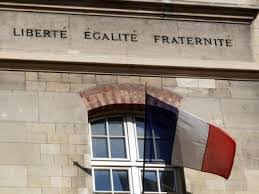 Read more about the article Organisation territoriale et décentralisation