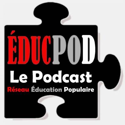 """Read more about the article <span class=""""entry-title-primary"""">Prolongez la lecture des articles du journal par des podcasts</span> <span class=""""entry-subtitle"""">... avec les chercheurs S. Beaud, G. Noiriel et F. Pierru</span>"""