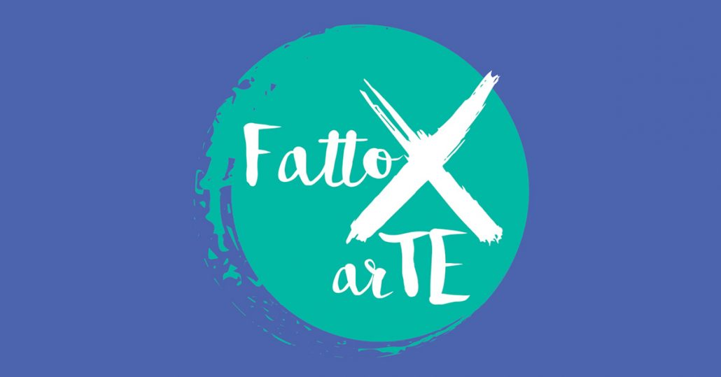 """Fatto X arTE: alla scoperta dei talenti """"rari"""" con Sanofi Genzyme e Associazione Italiana Gaucher ONLUS"""