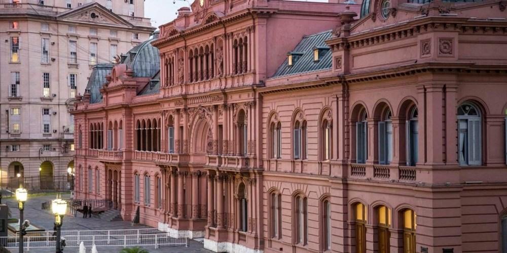 elezioni argentina 2019 roberto lavagna