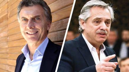 economia argentina default fallimento