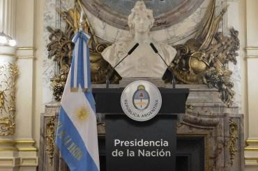 elezioni presidenziali argentina 2019 campagna elettorale
