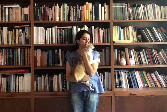 letteratura argentina libri rilevanti 21 secolo babelia