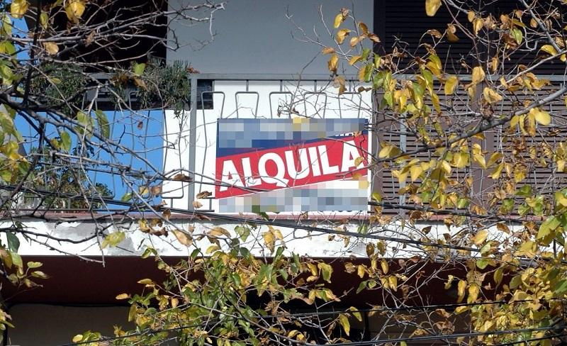 Affitti a Buenos Aires prezzi quartieri