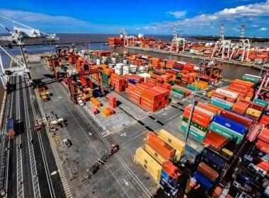argentina meno competitivo competitività imd losanna
