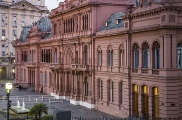 elezioni argentina 2019 presidenziali sondaggi macri fernandez
