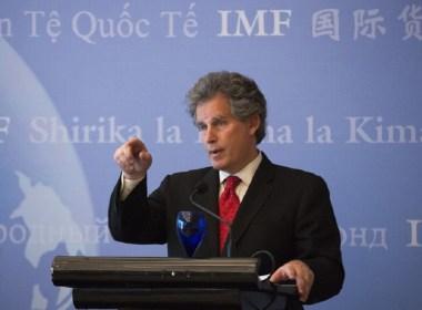 argentina prestito fmi tranche luglio 2019
