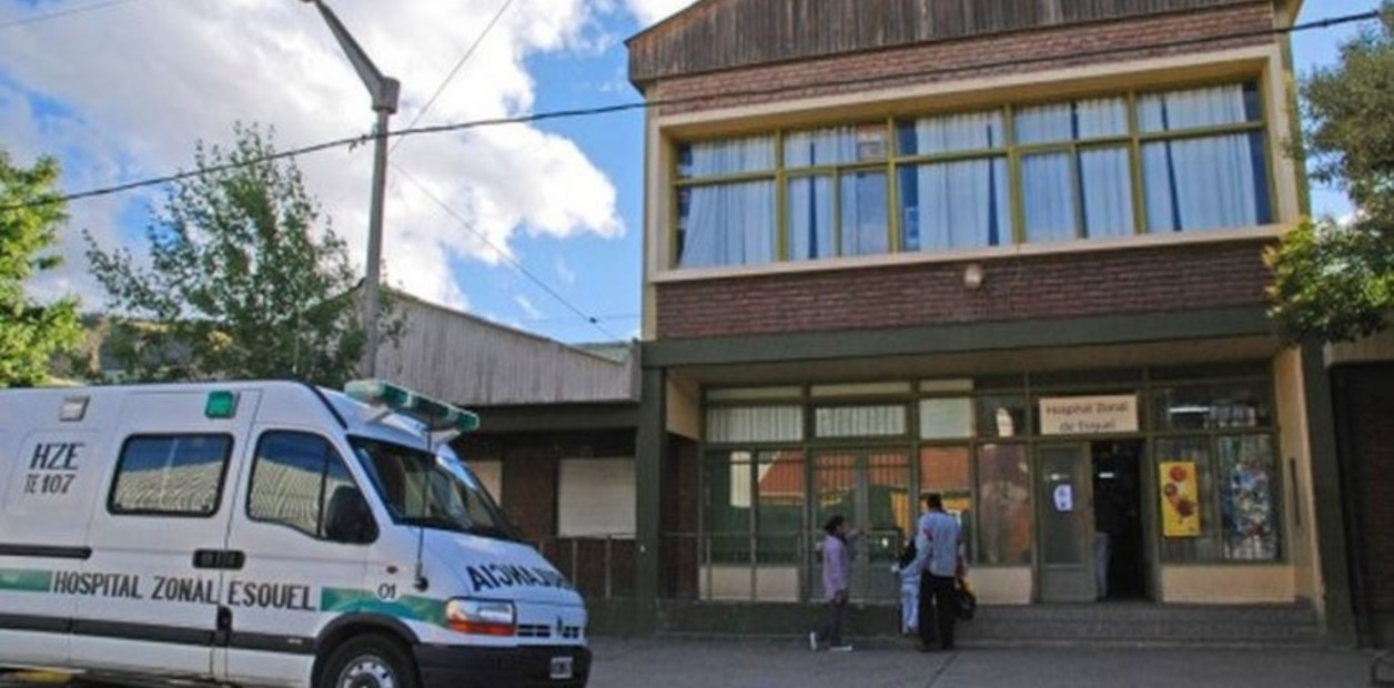 argentina hantavirus morti topi