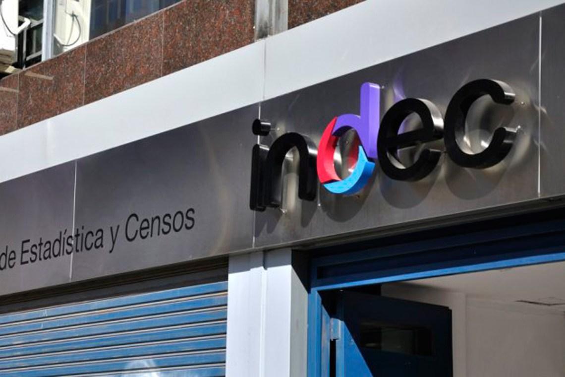 inflazione in argentina tasso annuo 2019