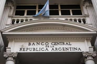 inflazione in argentina tasso ufficiale sconto