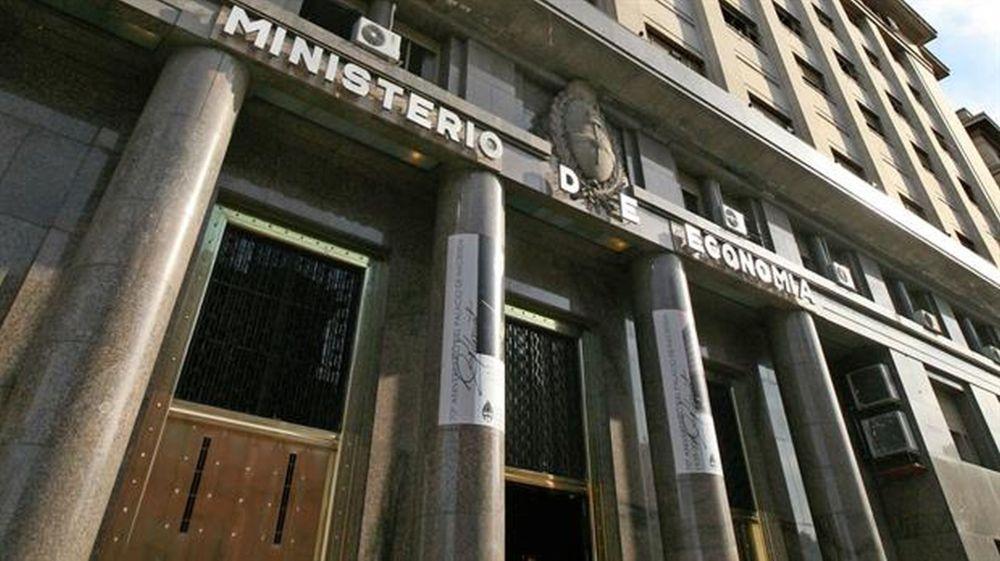 tango bond argentina risparmiatori italiano aerolineas