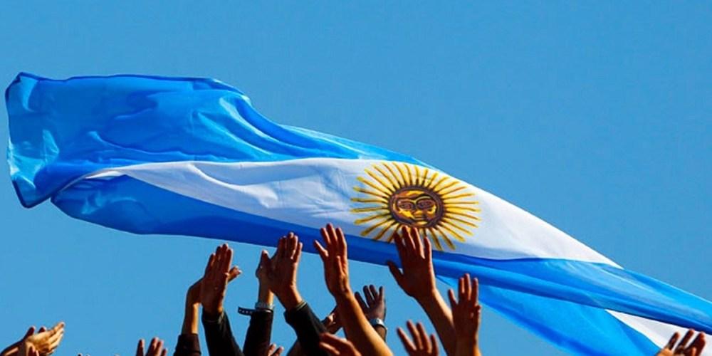 Global Happiness 2019 argentina paesi felicità