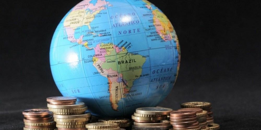 argentina fmi prospettive economia crescita inflazione