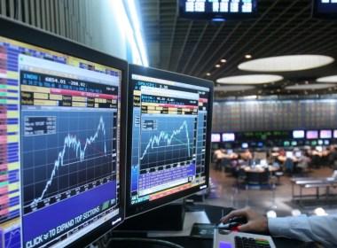 spread argentina rischio paese giugno 2019
