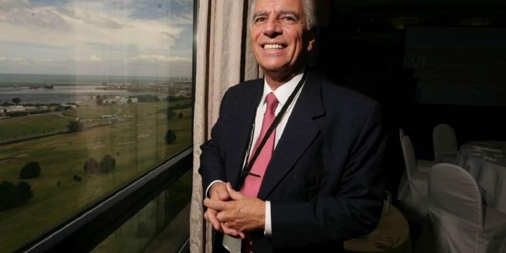 più ricchi argentina forbes