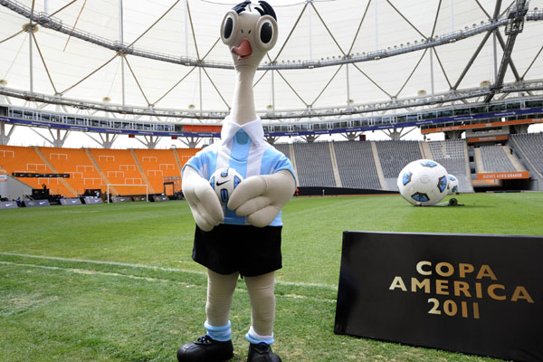 coppa america 2020 argentina colombia
