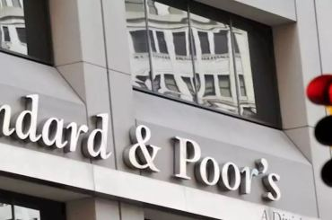 debito argentina rating standard & poor's