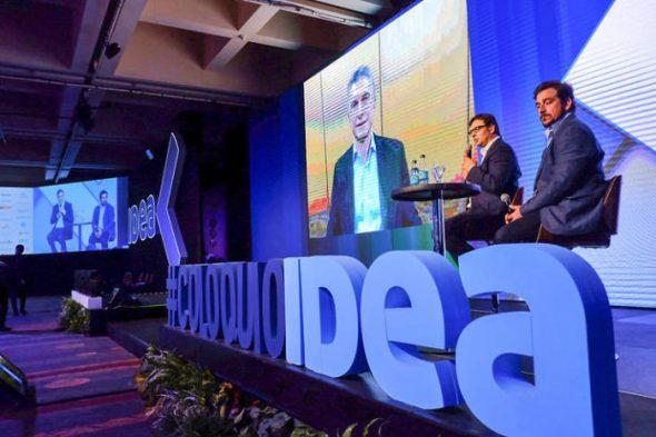 elezioni in argentina 2019 economia crisi società imprese fmi
